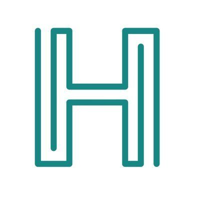 Logo for Hanbury Strategy