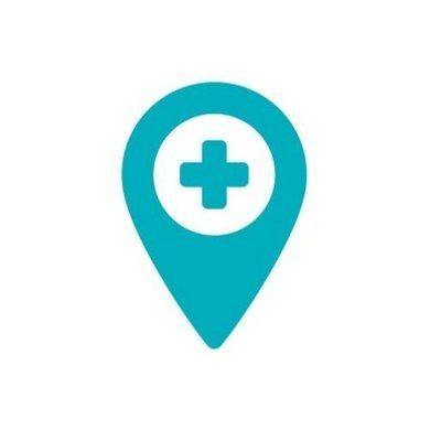 Logo for Healthcare at Home