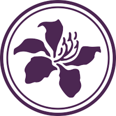 Logo for The Hong Kong Monetary Authority (HKMA)
