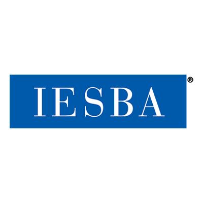 Logo for International Ethics Standards Board for Accountants (IESBA)