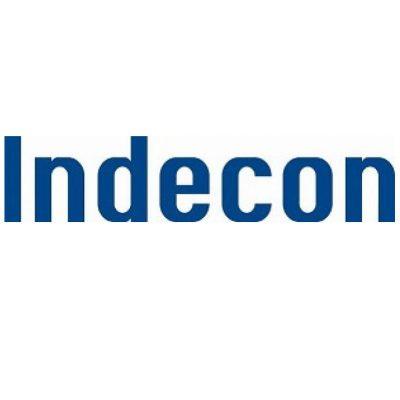 Logo for Indecon International Economic Consultants