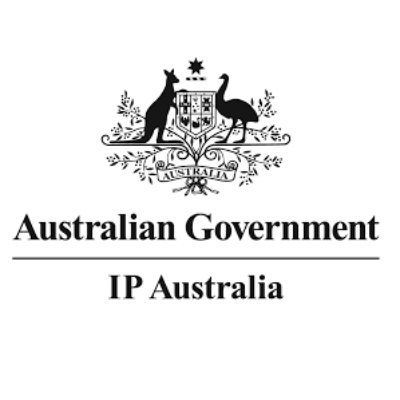 Logo for Australian Department of Infrastructure and Regional Development
