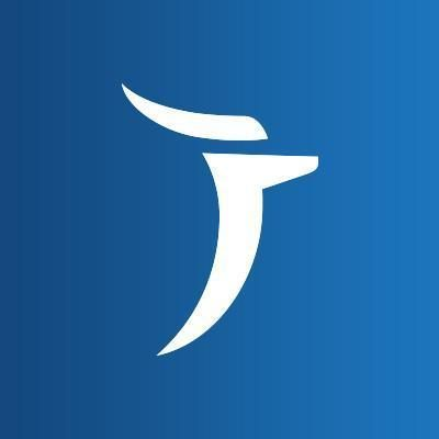Logo for Janssen Pharmaceuticals