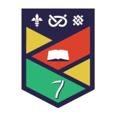 Logo for Keele University
