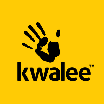 Logo for Kwalee