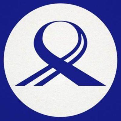 Logo for Land Transport Authority