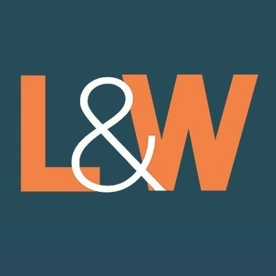 Logo for Learning and Work Institute