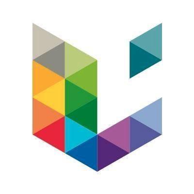 Logo for Université de Lièg