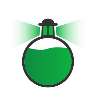 Logo for UK Lighthouse Labs Network
