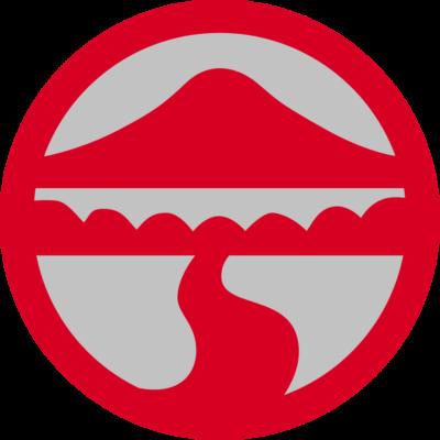 Logo for Lingnan University