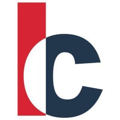 Logo for The Lisbon Council
