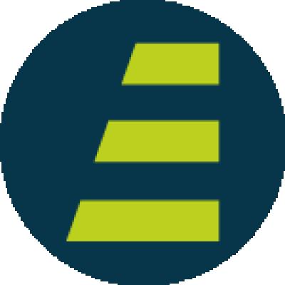 Logo for Livestock Information Ltd
