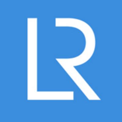 Logo for Lloyd's Register