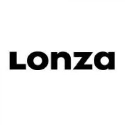 Logo for Lonza