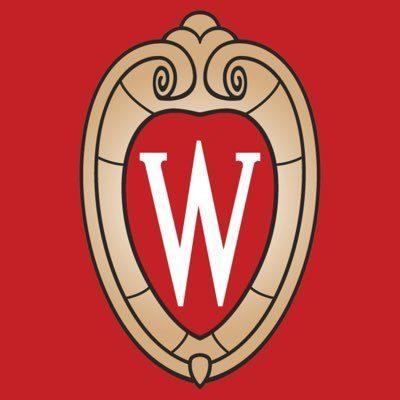 Logo for University of Wisconsin–Madison