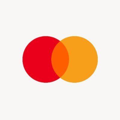 Logo for Mastercard