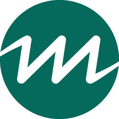 Logo for Mathematica