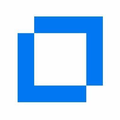 Logo for Micro Focus