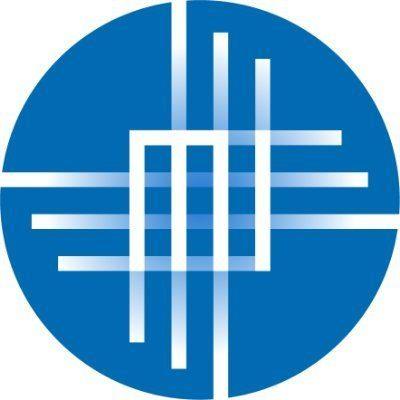 Logo for The Milken Institute