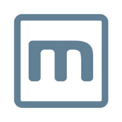 Logo for Mimecast