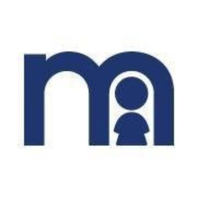Logo for Mothercare