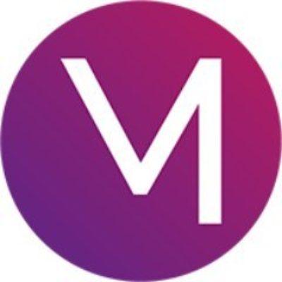 Logo for Mudano