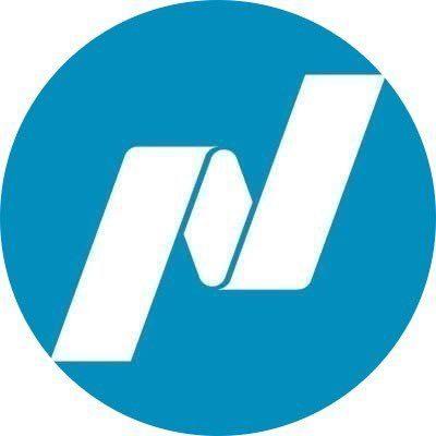 Logo for Nasdaq
