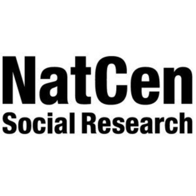 Logo for National Centre for Social Research