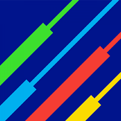 Logo for National Grid