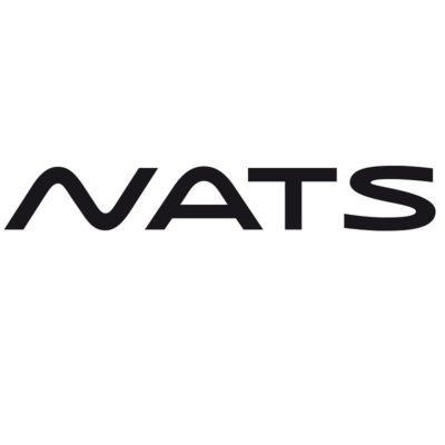 Logo for NATS