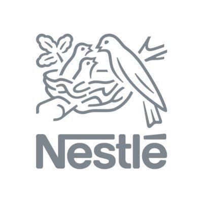 Logo for Nestlé Research
