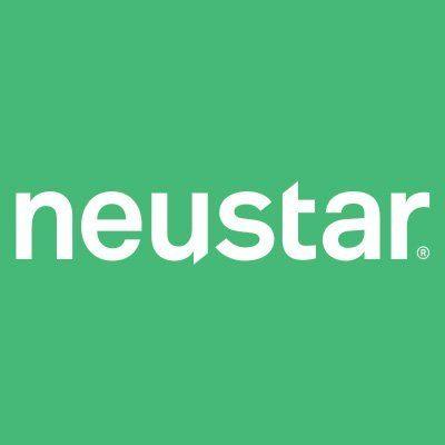 Logo for Neustar