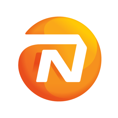 Logo for NN Investment Partners