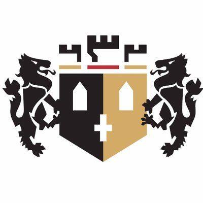 Logo for Northampton Borough Council