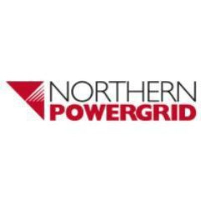 Logo for Northern Powergrid