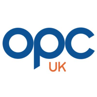Logo for Optimum Patient Care