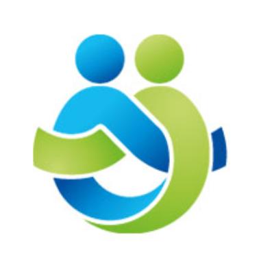 Logo for Region Örebro County