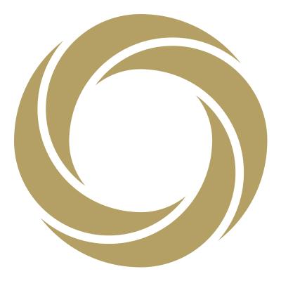 Logo for OSTC