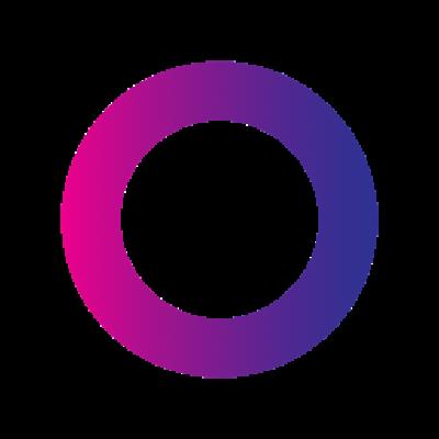 Logo for Pharmerit International