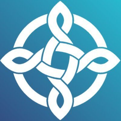 Logo for Public Health Wales NHS Trust