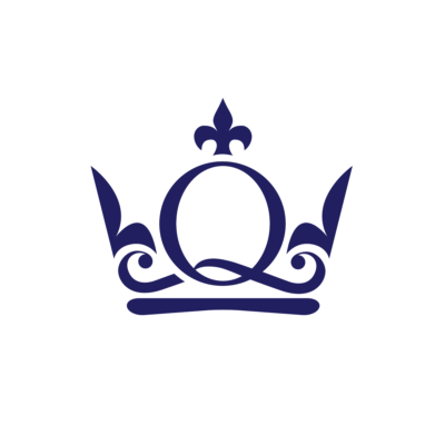 Logo for Wolfson Institute of Preventive Medicine, Queen Mary University