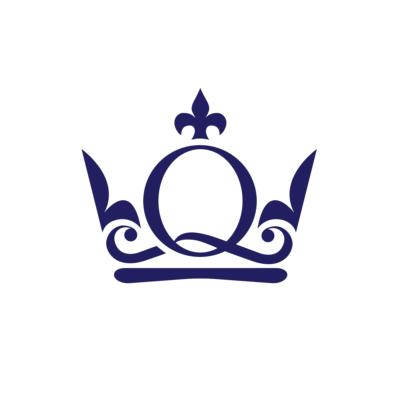Logo for Wolfson Institute of Preventive Medicine, Queen Mary University