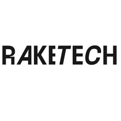 Logo for Raketech