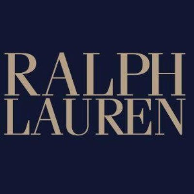 Logo for Ralph Lauren