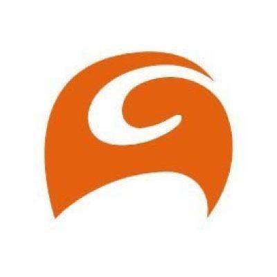 Logo for Arcadis