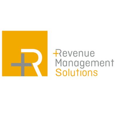 Logo for Revenue Management Solutions Ltd
