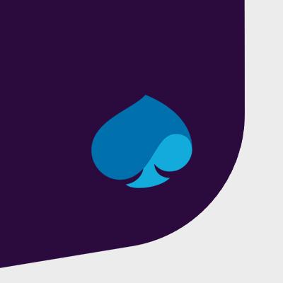 Logo for Sogeti
