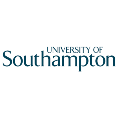 Logo for University of Southampton
