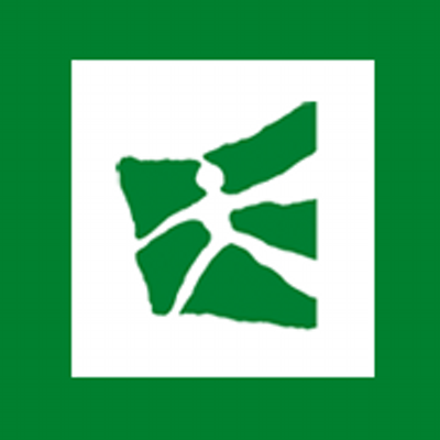 Logo for University of St. Gallen