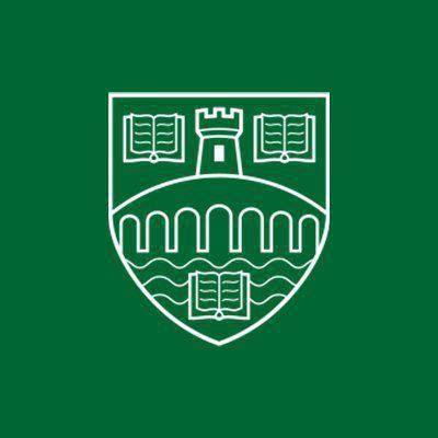 Logo for University of Stirling